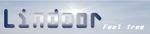 logo29.png